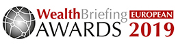 WealthBriefing-European-Awards-Shortlist-2019