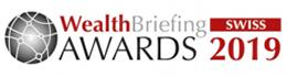 WealthBriefing-Swiss-Awards-Shortlist-2019